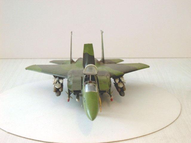 F15-2