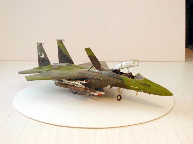 F15-3