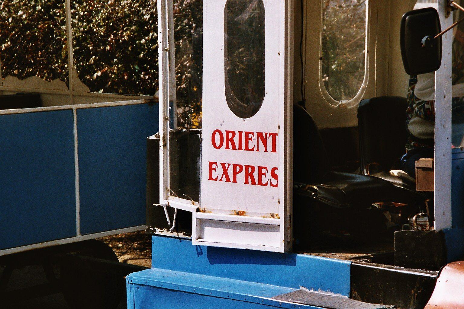 Liberec - Expres
