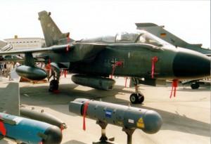 TornadoMW1-2 - Kopie