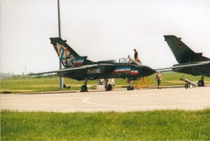 TornadoVorstart2