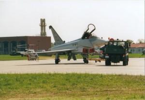 TyphoonAusfahrt1 - Kopie