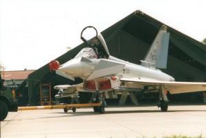 TyphoonAusfahrt2