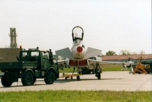 TyphoonAusfahrt3