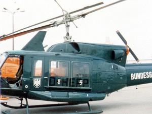 UH-1DBGSILA92 - Kopie